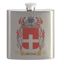 McLees Flask