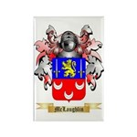 McLaughlin Rectangle Magnet (100 pack)
