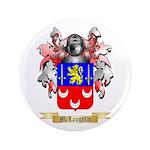 McLaughlin Button