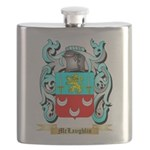 McLaughlin 2 Flask