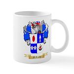 McLardy Mug