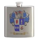 McLardy Flask