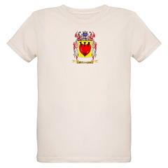 McLanaghan T-Shirt