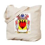 McLanaghan Tote Bag