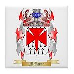 McLaine Tile Coaster