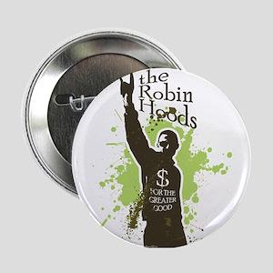 Robin Hoods Button