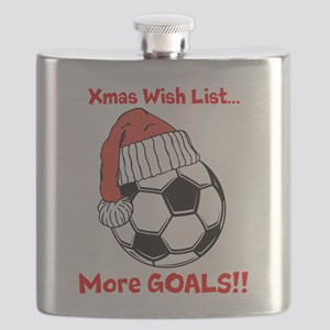XmasWishList Flask