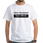 Open Synapses T-Shirt