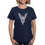 Eagle Women's Dark T-Shirt