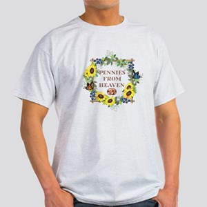 Pennies From Heaven T-Shirt