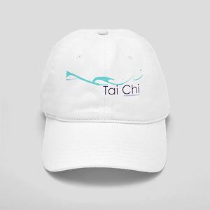 Tai Chi Wave 2 Cap
