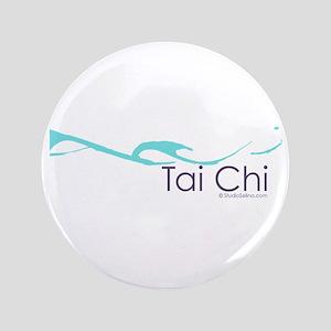 Tai Chi Wave 2 Button