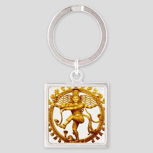 Shiva - Cosmic Dancer Keychains