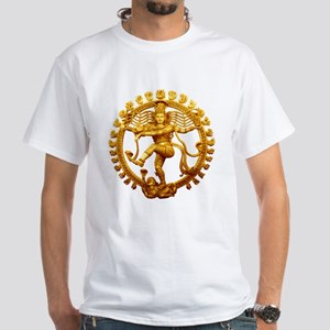 Shiva - Cosmic Dancer T-Shirt
