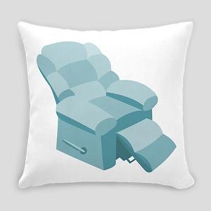 Recliner Everyday Pillow