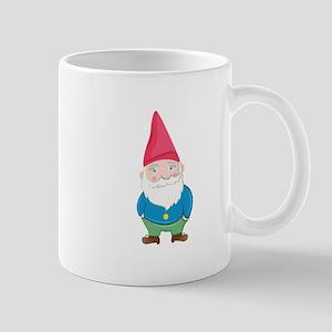 Gnome Mugs