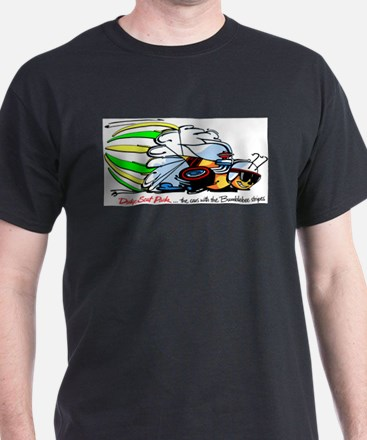 Cool Dodge super bee T-Shirt
