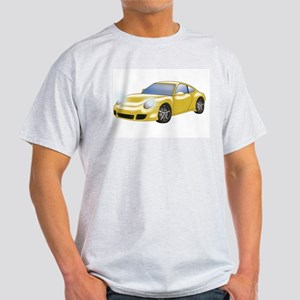 Porche T-Shirt