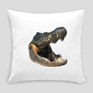 STRIKE Everyday Pillow