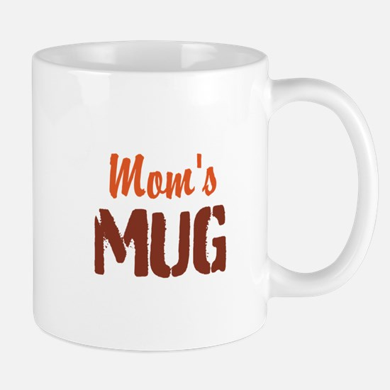 Custom Mug Mugs