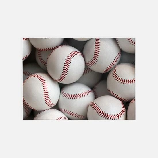 Baseball Rugs Baseball Area Rugs Indoor Outdoor Rugs