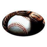 Baseball 10 Pack