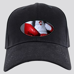 Boxing Gloves Baseball Cap