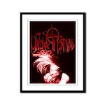 Band Promo Art Print