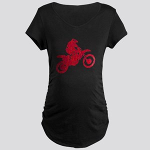 MX Maternity T-Shirt