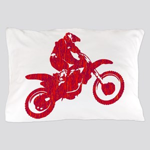 MX Pillow Case
