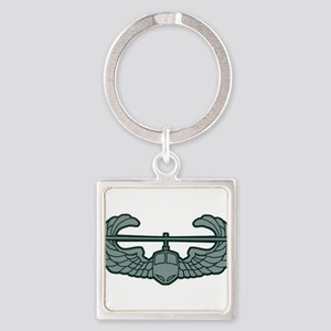 Air Assault Keychains