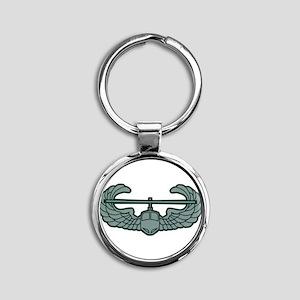 Air Assault Keychains