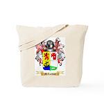 McLachlan Tote Bag