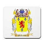 McKness Mousepad