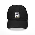 McKlemoyle Black Cap