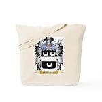 McKlemoyle Tote Bag