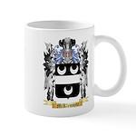 McKlemoyle Mug