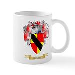 McKiver Mug