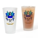 McKirdy Drinking Glass