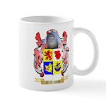 McKintosh Mug