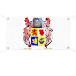 McKintosh Banner