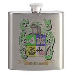 McKinnon Flask