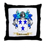 McKinness Throw Pillow