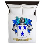 McKinness Queen Duvet