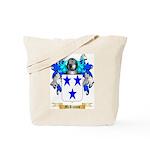 McKinnes Tote Bag