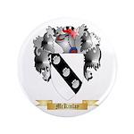McKinlay Button