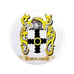 McKiniry Button