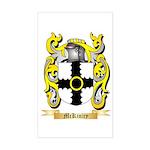 McKiniry Sticker (Rectangle)