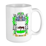 Mckin Large Mug