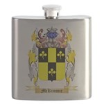 McKimmie Flask